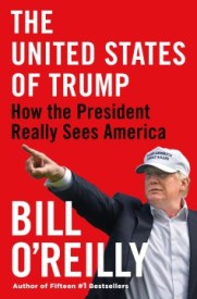 nonfiction-the-united-states-of-trump
