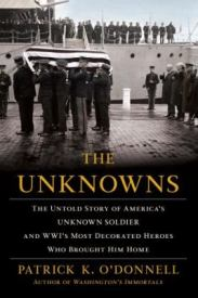 nonfiction-the-unknowns
