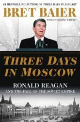 nonfiction-three-days-in-moscow