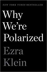 nonfiction-why-were-polarized