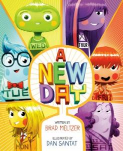 picture-book-a-new-day