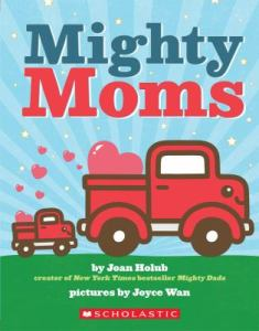 picture-book-mighty-moms