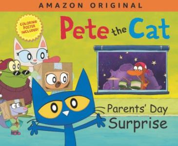 picture-book-parents-day-surprise