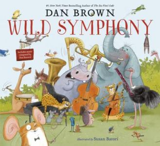 picture-book-wild-symphony