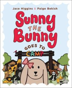 picture-books-sunny-the-bunny
