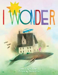 picture-kids-i-wonder