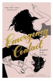 podcast-emergency-contact