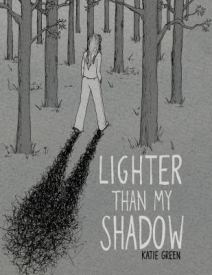podcast-lighter-than-shadow