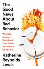 podcast-the-good-news-about-bad-behavior