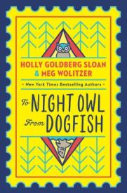 podcast-to-night-owls-from-dogfish