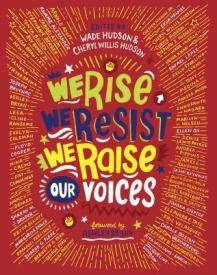 podcast-we-rise-we-resist-we-raise-our-voices