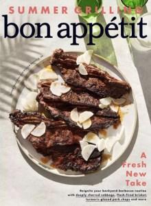 rbdigital-bon-appetit