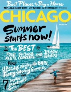rbdigital-chicago-magazine