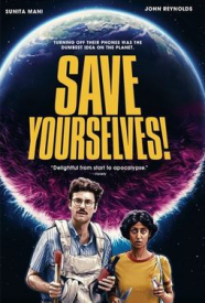 staff-picks-save-yourselves