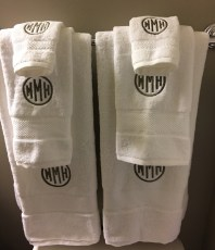 studio-Embroidered-Towels