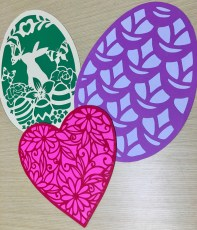 studio-Lasercut-easter-decorations