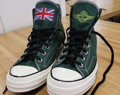 studio-embroidered-chucks