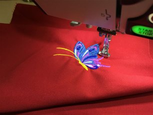 studio-gallery-embroidery-butterfly-on-red