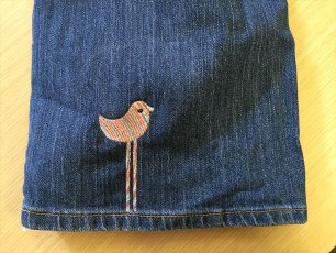 studio-gallery-embroidery-put-a-bird-on-it-pant-leg