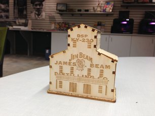 studio-gallery-laser-cutter-jim-beam-distillery