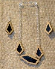 studio-gallery-lasercut-acrylic-wood-jewelry
