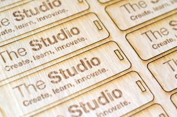 studio-gallery-lasercut-etched-wood-bookmarks