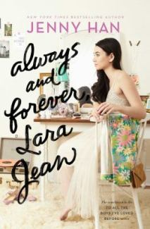 teen-always-and-forever-lara-jean