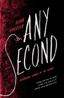 teen-any-second
