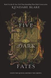 teen-five-dark-fates