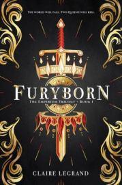 teen-furyborn