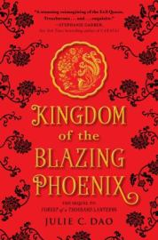 teen-kingdom-of-the-blazing-phoenix