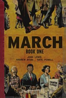 teen-march