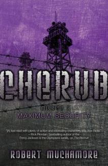 teen-maximum-security