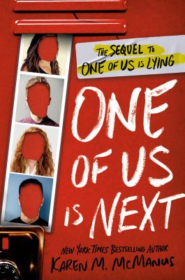 teen-one-of-us-is-next