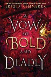 teen-vow-so-bold-deadly