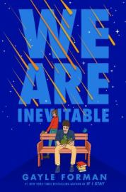 teen-we-are-inevitable
