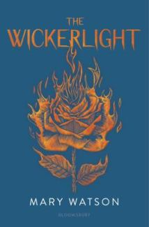 teen-wickerlight