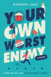 teen-your-own-worst-enemy
