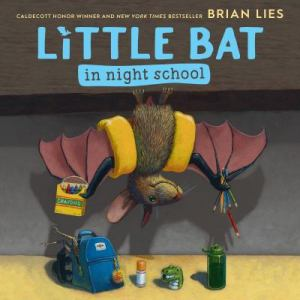 youth-little-bat