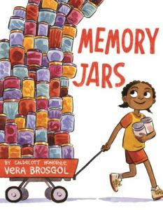 youth-memory-jars