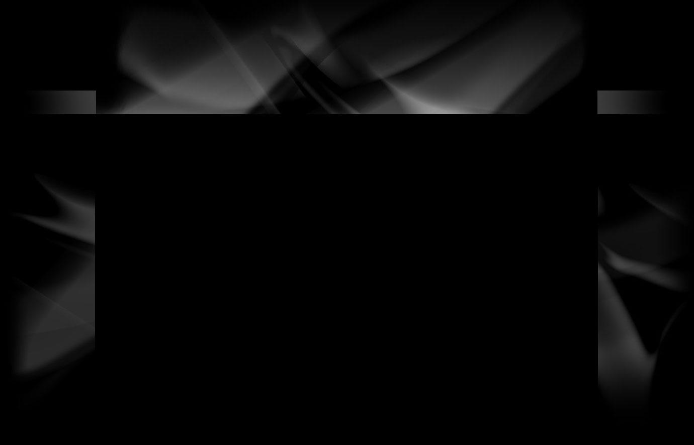 Mise-Background.jpg