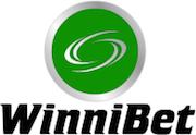 logo_1904918_web