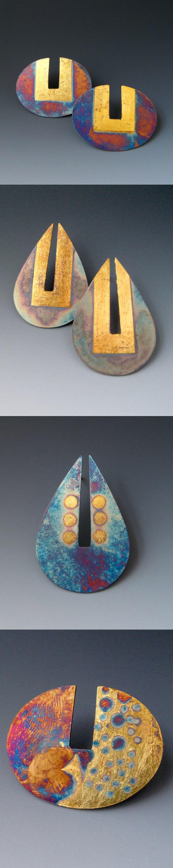 Killer Color Mod Pods