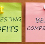 Seven Marketing Ideas to Upgrade Your Business: Are You Investing in Yourself?