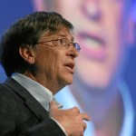 Bill Gates Was Right: Content Is King, But Only If You Own It