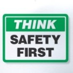 Celebrate in Safety: National Open House Weekend Tips