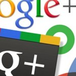 How Google+ Adds to Your Online Presence