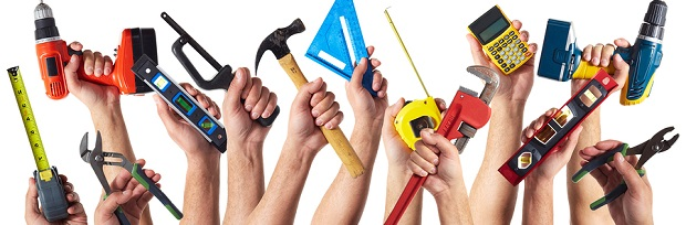 How To Hire The Right 203k Contractor