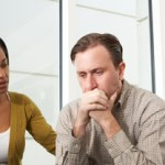 How To Overcome Communication Issues