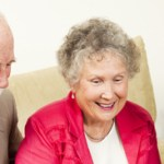 How to Be a True Seniors Real Estate Specialist – Selling to Seniors Part II